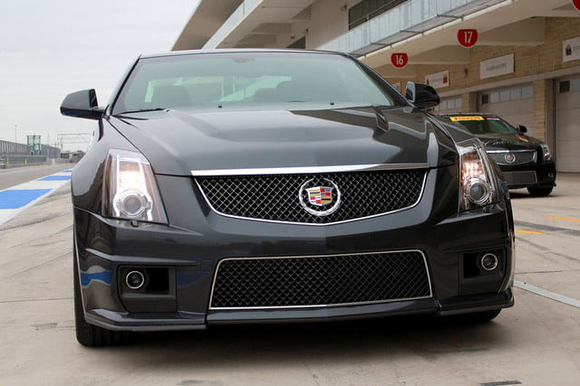 joyride love letter 2015 cadillac cts v coupe 2014 18