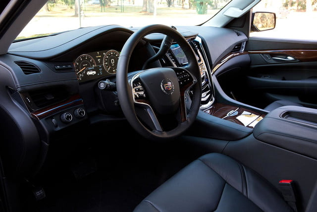 first drive 2015 cadillac escalade drivers 2 copy