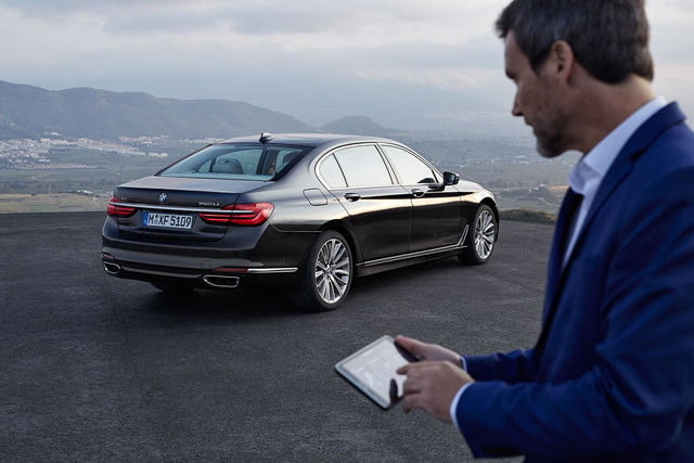 2016 bmw 7 series news specs pictures p90178471 highres
