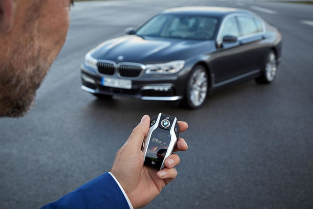 2016 bmw 7 series tech pictures specs news p90178496 highres