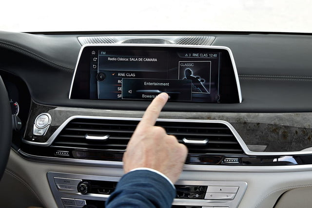 2016 bmw 7 series news specs pictures p90178500 highres