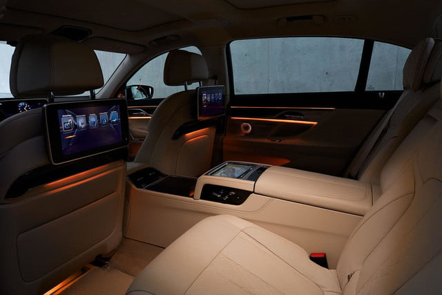 2016 bmw 7 series tech pictures specs news p90178505 highres