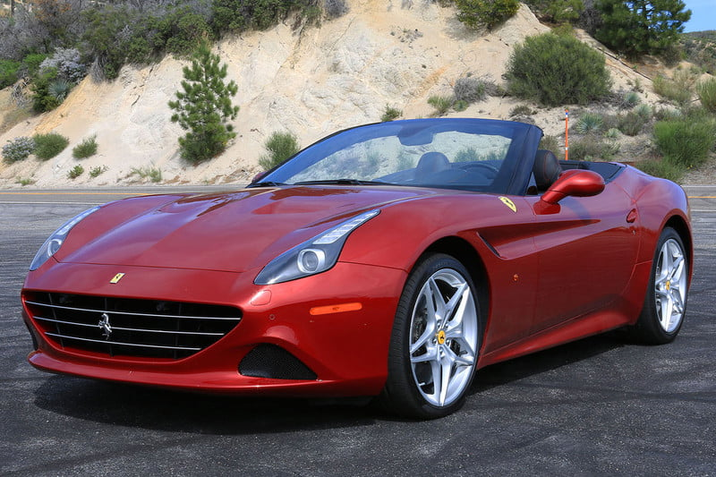 2018 ferrari california t. unique 2018 2016 ferrari california t in 2018 ferrari california t
