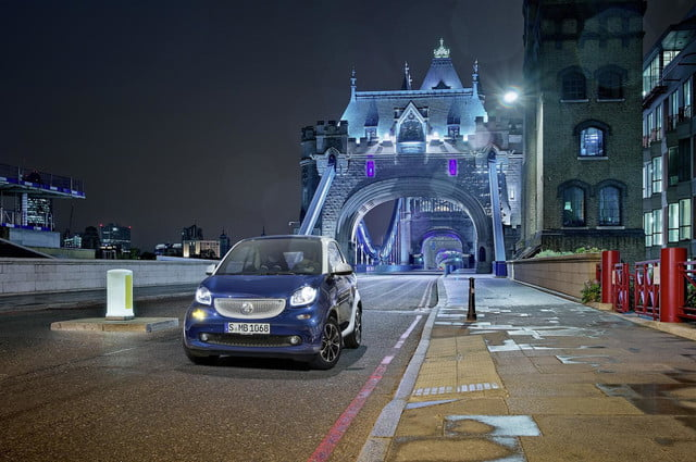 2016 smart fortwo  4