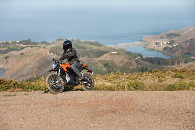 zero motorcycles introduces new models 2016 ds action 16 4800x3200 press