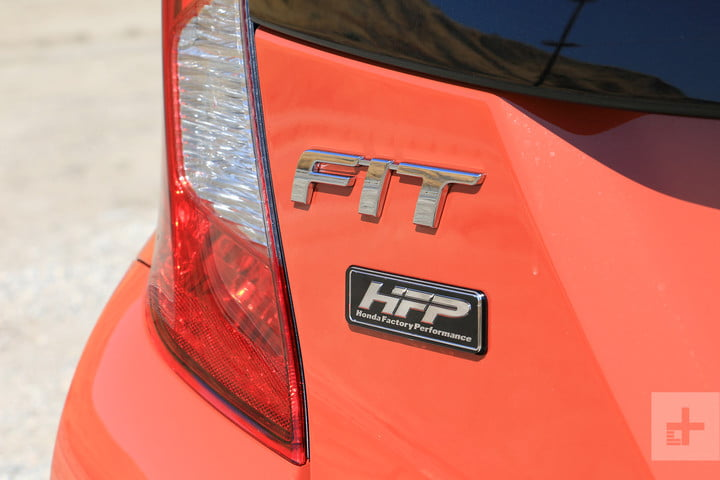 2018 honda fit review 2017 first drive 14107