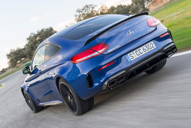 2017 mercedes amg c63 s coupe first drive 021