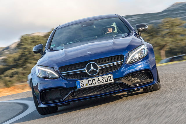 2017 mercedes amg c63 s coupe first drive 028