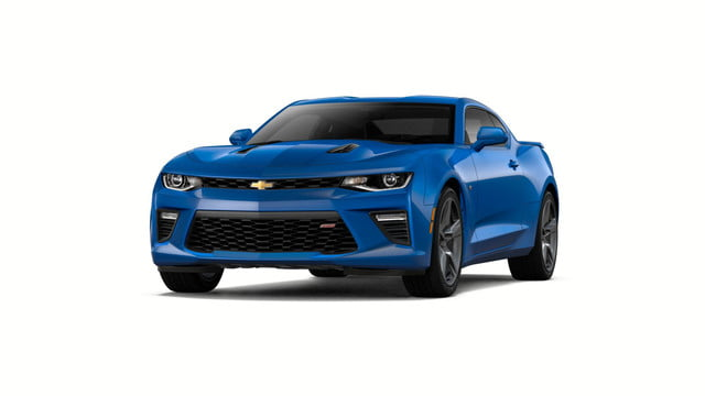 2018 chevy camaro release dates prices specs and features rh digitaltrends com