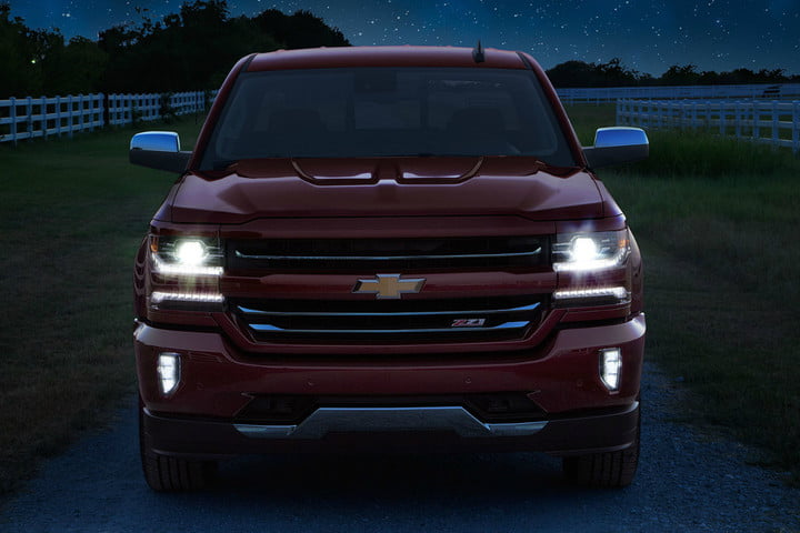 2018 chevrolet 1500 pickup. modren chevrolet 2018 chevy silverado 1500 throughout chevrolet pickup