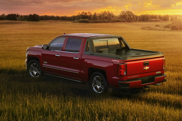 2018 chevrolet high country colors. Unique High 2018 Chevy Silverado 1500 On Chevrolet High Country Colors O