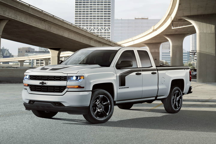 chevrolet colorado with sel html with 2018 Chevy Silverado 1500 Diesel on 2017 Silverado Color Options further 2018 Duramax Specs furthermore Pick Up Chevrolet 2017 further 2017 Colorado Engine besides 2018 Chevy Silverado 1500 Diesel.