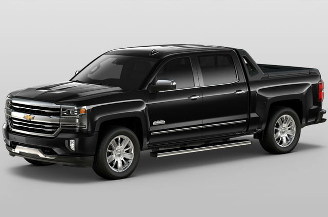 2018 chevy silverado 1500 specs release date price and more digital trends. Black Bedroom Furniture Sets. Home Design Ideas