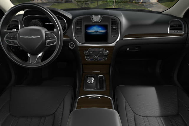 2018 Chrysler 300 Release Date Prices Specs And News Digital Trends. 2018 Chrysler 300c. Chrysler. Chrysler 300c Console Parts Diagrams At Guidetoessay.com