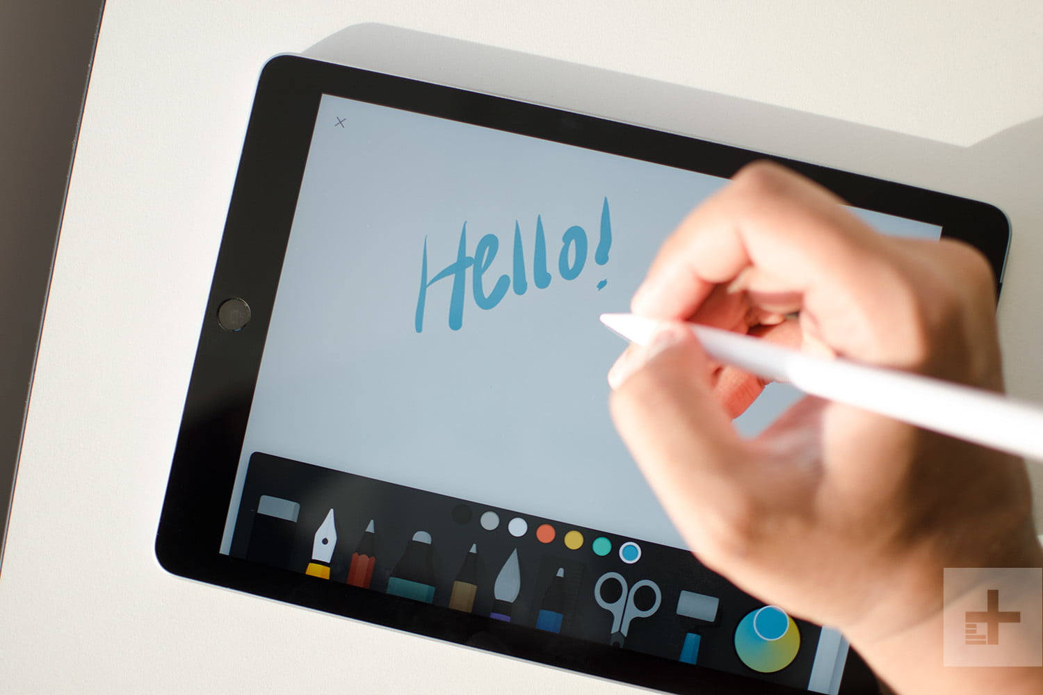 What's the Best iPad For You? A Practical Buying Guide ...