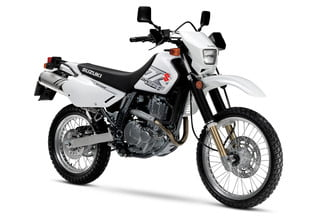 With 30 Models 2018 Suzuki Motorcycles Offer A Seat For