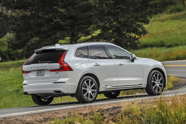 2018 volvo xc60 t8 312 review 14253