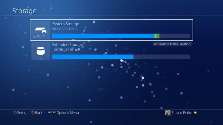 How to Delete Games on a PS4 | Digital Trends