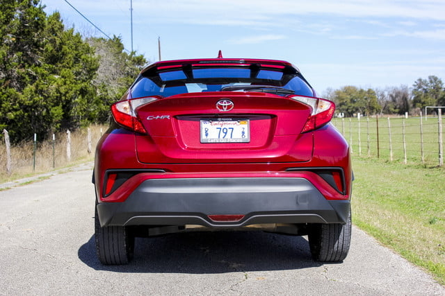 2018 toyota c hr first drive review firstdrive 000149