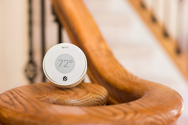 flair smart home climate system 6 puck