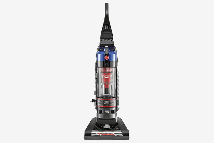 cheap vacuum cleaners