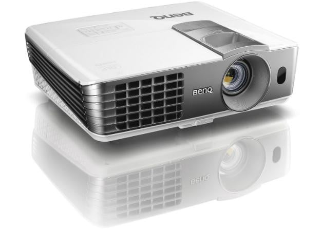 Best Home Theater Projectors Digital Trends