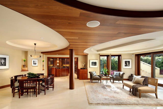kumar malavallis 88 million home marries business and luxury silicon valley mansion 0027