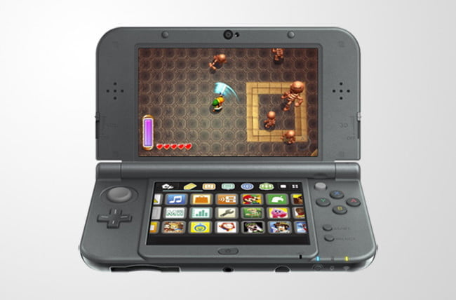 5 games toyed emotions 2013 a link between worlds