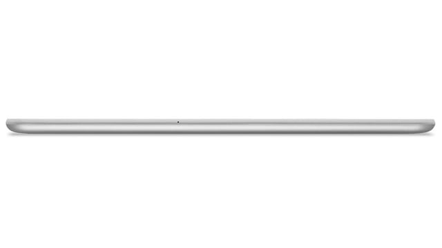 embargo 93 620am et acer goes tablet crazy ifa 2014 iconia tab 8 w 10 one side white press image