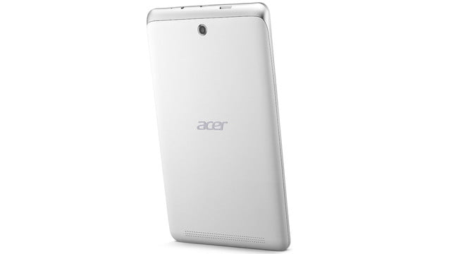 embargo 93 620am et acer goes tablet crazy ifa 2014 iconia tab 8 w 10 one upright rear press image