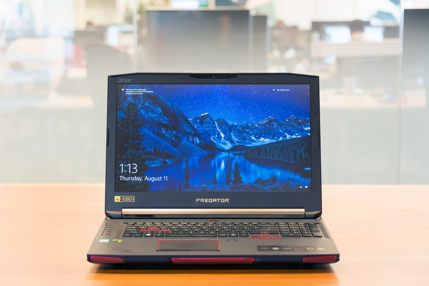 The Best 17 Inch Laptops You Can Buy Right Now
