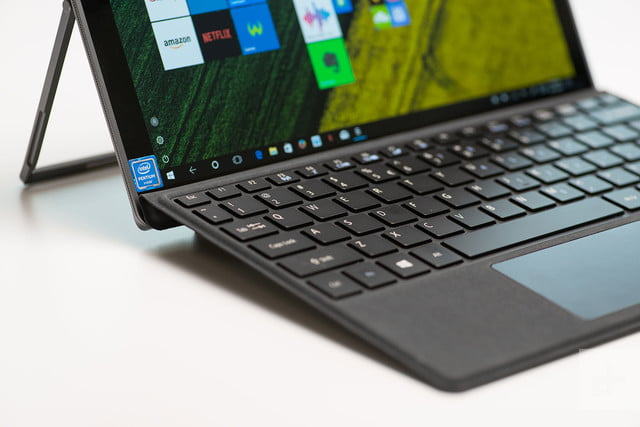Acer Switch 3 Review Digital Trends