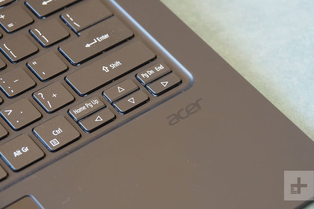 Acer Switch 7 Black Edition review