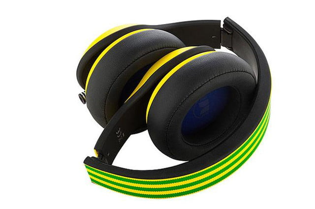 adidas and monster launch line of world cup themed headphones 1
