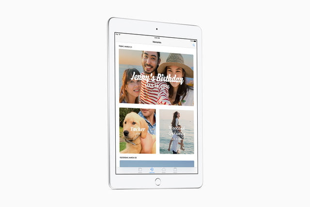 apple 9 7 inch ipad news affordable new front angle 2 1