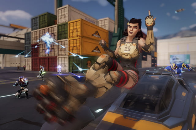 agents of mayhem 13978