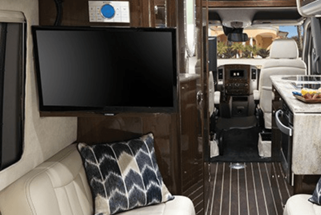 airstream interstate grand tour ext tv web