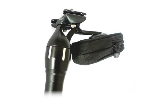 airsupply, bike pump, bike accessory