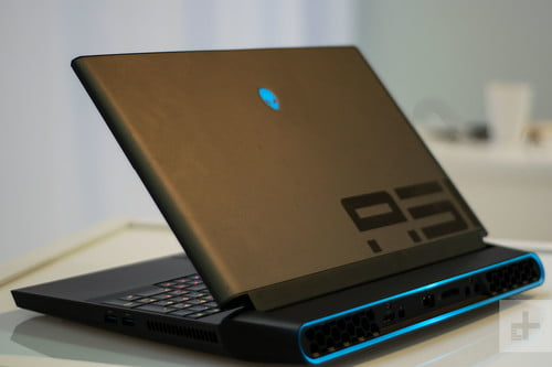 CES 2019: Ranking Every Gaming Laptop Announced   Digital Trends