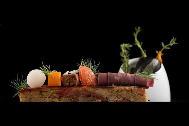 alinea project tries to decipher a restaurants crazy and brilliant science 6