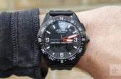 Alpina AlpinerX Hands-on Review
