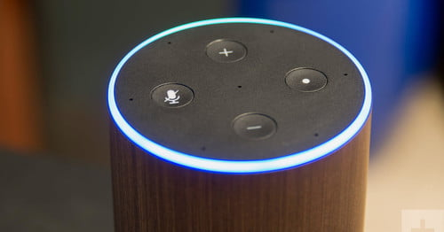 How to Set Up Your Amazon Echo   Digital Trends