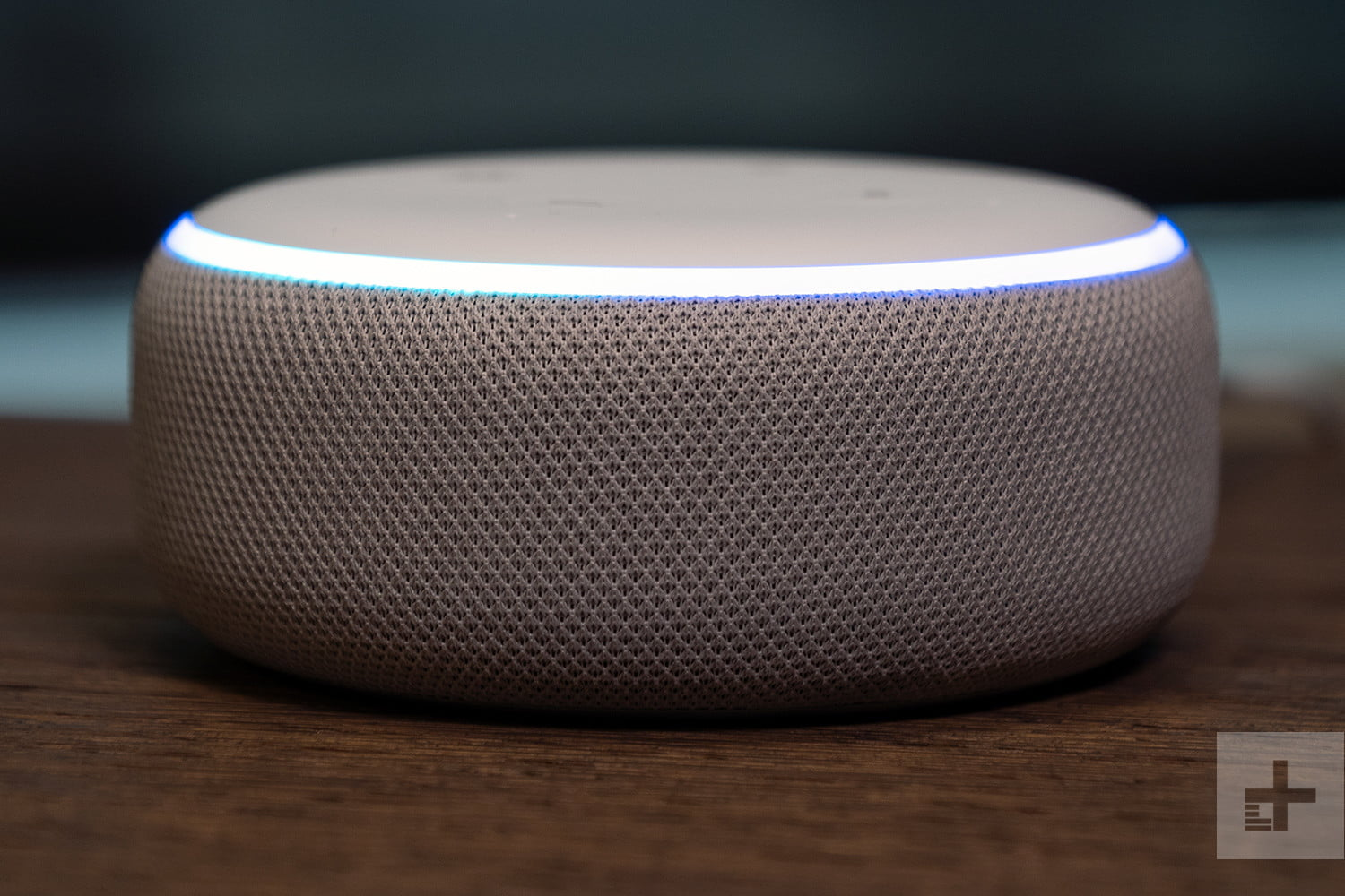 How to Change Alexa's Voice to a Different Language or Accent