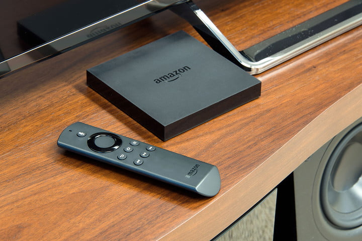 The 6 Best Media Streaming Devices You Can Buy - Hi Res