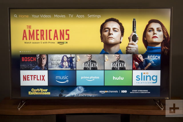 amazon fire tv review 3rd generation 2017 056