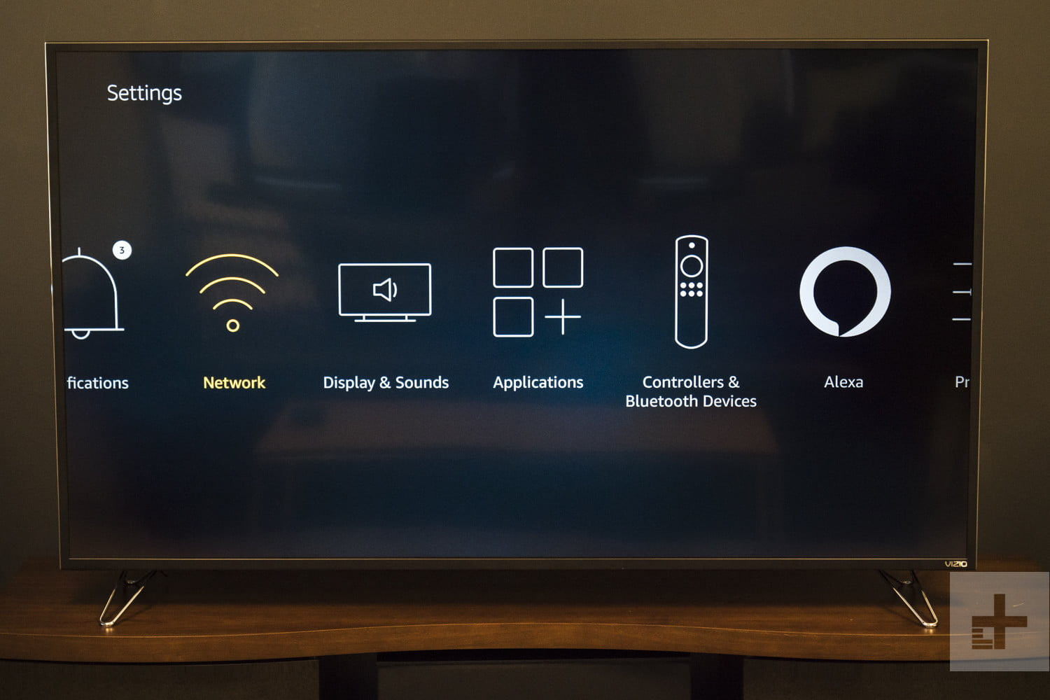 Amazon Fire TV Review | 4K, HDR, Dolby Atmos | Digital Trends