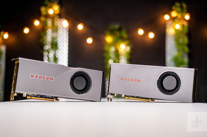 AMD Radeon RX 5700 XT vs  RX 5700: Which Is the Better Value