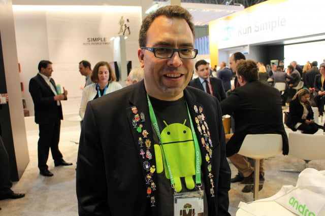 mwc 2015 android pin collecting pins 28