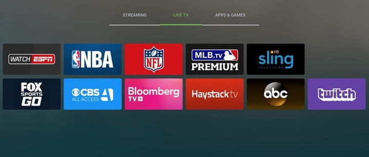 What is Android TV? Google's Smart TV OS Fully Explained | Digital