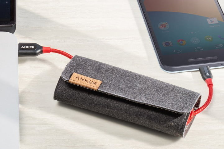 Anker Powerline USB-C to USB 3.0 Cable